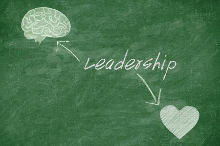 emotional leadership millennials